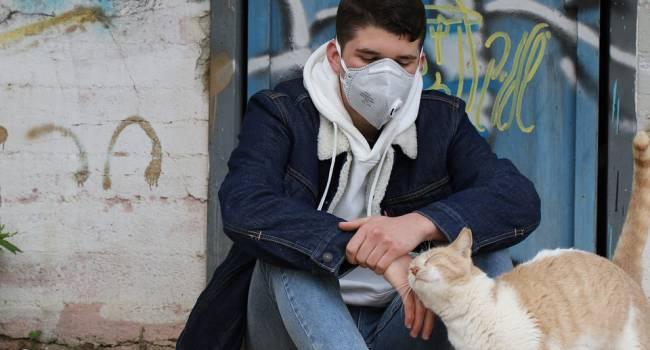 «Мы не сможем победить пандемию, если …»: Ляшко озвучил главное условие для победы на коронавирусом