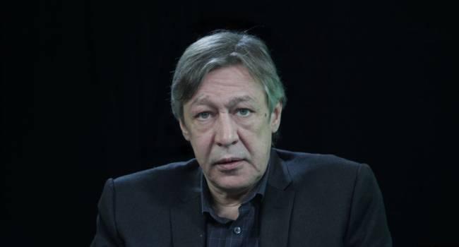 Передадут в суд: следственные действия по делу Михаила Ефремова завершены