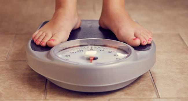 Особое внимание всем женщинам: ученые назвали еще одно опасное последствие ожирения