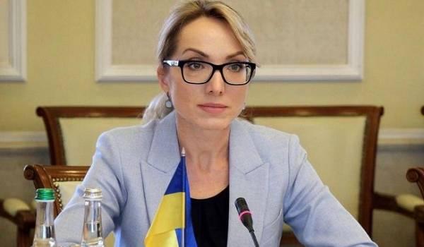 По опыту Германии: в Украине готовят пилотный проект закрытия шахт