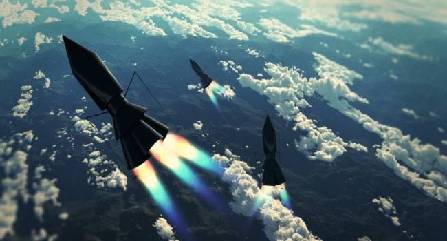 Удар по «Роскосмосу»: США нашли чем заменить российские РД-180