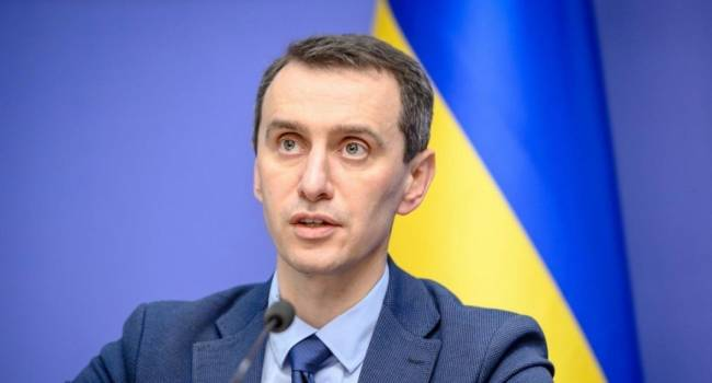 Коллективный иммунитет к коронавирусу: Виктор Ляшко выступил с важным заявлением