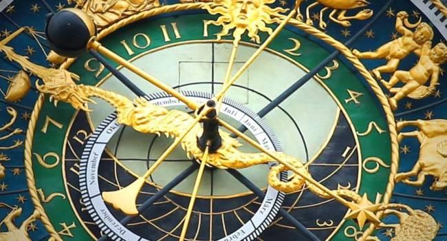Уже с раннего возраста: астрологи рассказали о самом ленивом знаке Зодиака