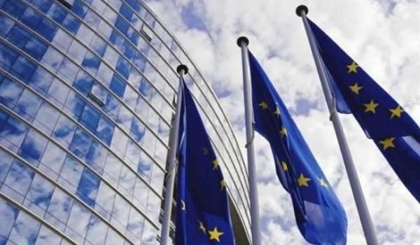 Евросоюз после пандемии будет искать новые модели развития