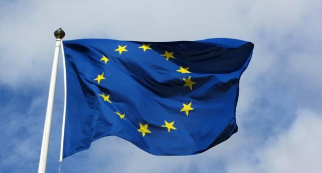 «Все богатые страны использовали эту стратегию»: эксперт прокомментировал скандальное заявление Евросоюза об украинской промышленности