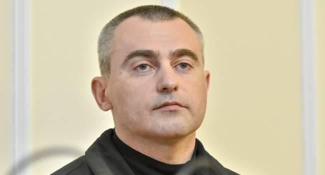 Кононенко: В Украине идет реализация российского сценария, благодаря которому Кремль хочет получить возможность применить силу, выступив в роли «миротворца»