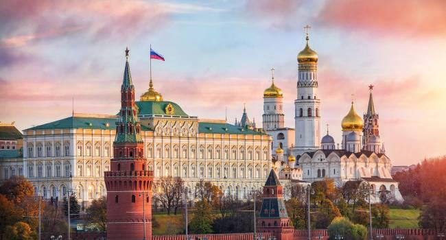 Политолог: Цели Кремля носят не военный, а военно-политический характер. Россия применяет армию в качестве аргумента для последующих политических переговоров