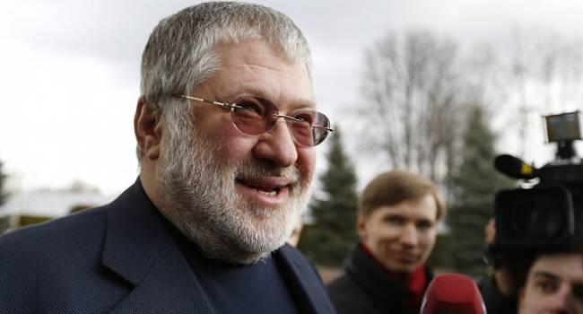 «Игорь Валерьевич»: Смолий озвучил фамилию вероятного организатора давления на руководство НБУ