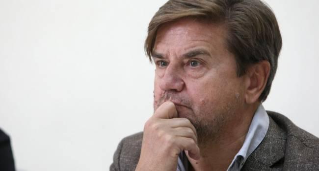 «Позволят Донбассу стать частью России»: политолог нашел скрытые возможности в новой Конституции РФ