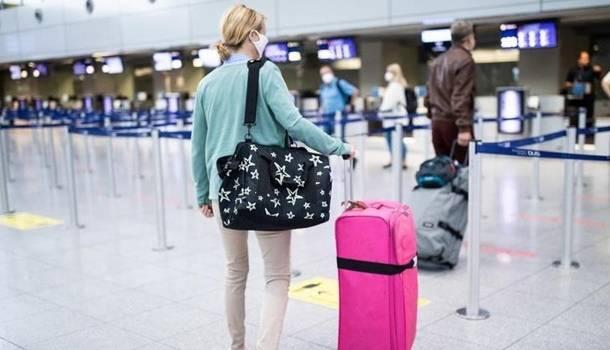 В МИД рассказали о важном условии для туристических поездок в Турцию