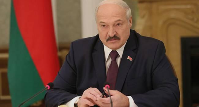 Эксперт: После президентских выборов Лукашенко начнет думать о подготовке почвы для проведения транзита власти