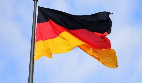 Немецкие дипломаты прокомментировали поездку в Крым депутатов Европарламента