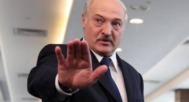 «Будет введен военный режим»: политолог прокомментировал исход предстоящих выборов в Беларуси
