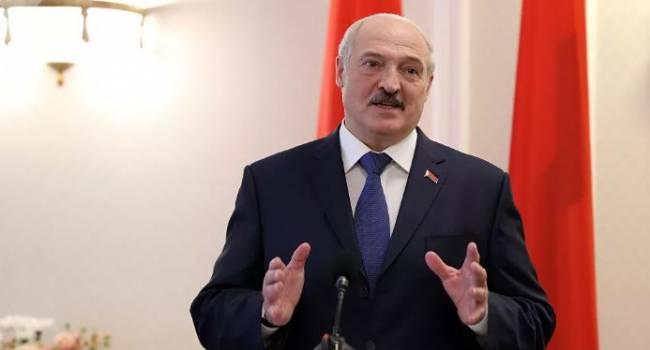 Политолог: «Лукашенко одинаково презирают как пророссийские, так и прозападные белорусы»