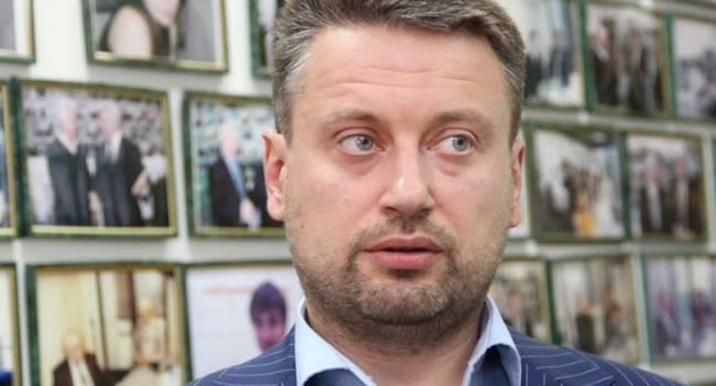 «Вернулись к теме армии, языка и веры»: эксперт прокомментировал последние заявления руководства Украины