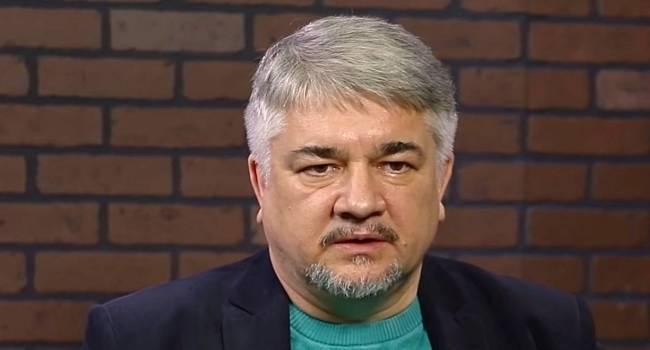«А зачем им Херсонская область?»: политолог объяснил, куда бы вторглись российские войска, если бы Москве нужна была Украина