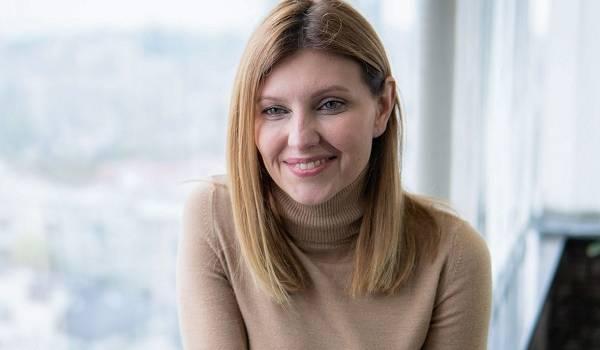Ляшко отказался отвечать на вопрос, почему Елена Зеленская лечилась от коронавируса в Феофании