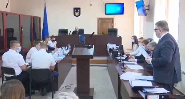 Прокуроры резко «включили заднюю» в деле Порошенко: продлевать сроки досудебного следствия больше никто не хочет