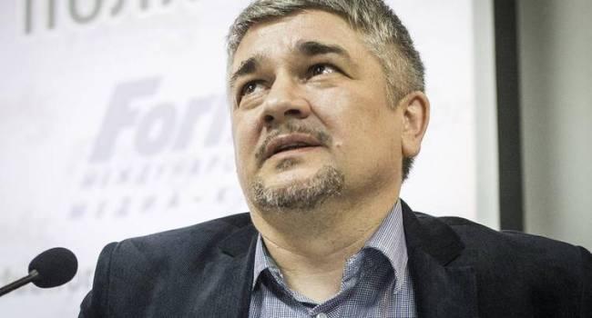 «Полностью потеряет поддержку»: скандальный Ищенко рассказал, что произойдет, если Украина выйдет из Минских договоренностей