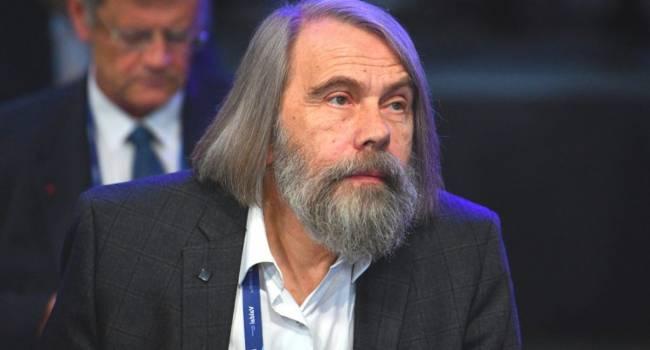 «Нормандский формат прекращает свое существование»: Погребинский заявил, что Россия перешла красную линию