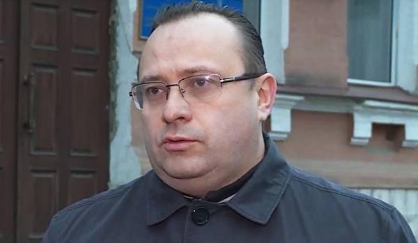 Главный эпидемиолог Киева оценил шансы возобновления работы школ с 1 сентября