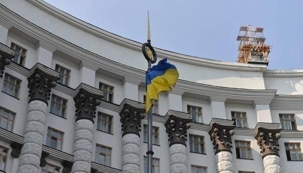 В Минфине заметили начало выхода Украины из кризиса