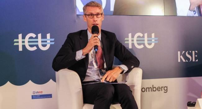 «Отставка Смолия»: В МВФ озвучили условия по кредитованию Украины