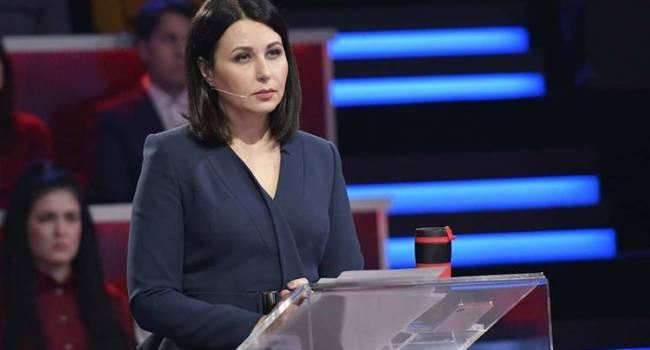 «Право на власть» пробила очередное дно: оказывается не Путин должен нести ответственность за войну, а Порошенко