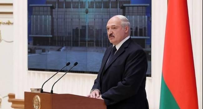 «Видимость конкуренции»: эксперты рассказали об итогах президентских выборов в Беларуси
