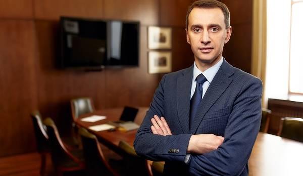 Замглавы фракции «Слуга народа» не против участия Виктора Ляшко в выборах мэра Киева