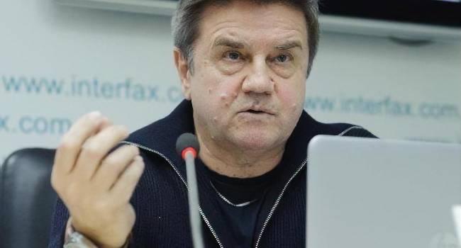 «Все не так просто»: Карасев объяснил, почему Россия ничего не делает для реинтеграции Донбасса в состав Украины