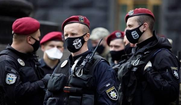 Киев на грани возвращения к жесткому карантину: Кличко назвал условие