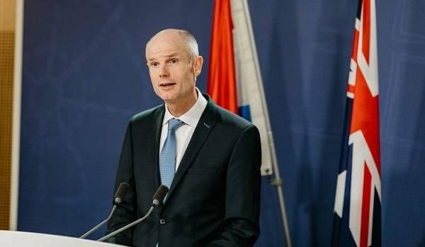 Нидерланды готовят иск против России в ЕСПЧ по делу МН17