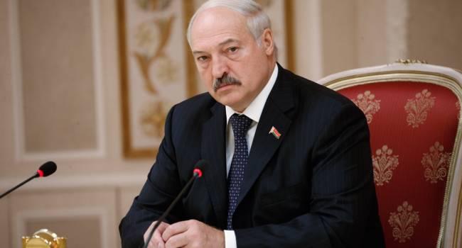 «Нет той цены, которую они могут мне заплатить»: Лукашенко рассказал, что независимость Беларуси не продается