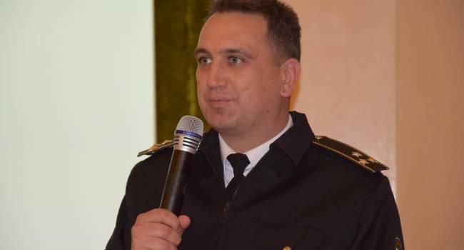 «Хотят привлечь внимание Зеленского»: в Крыму объяснили последнее заявление Неижпапы