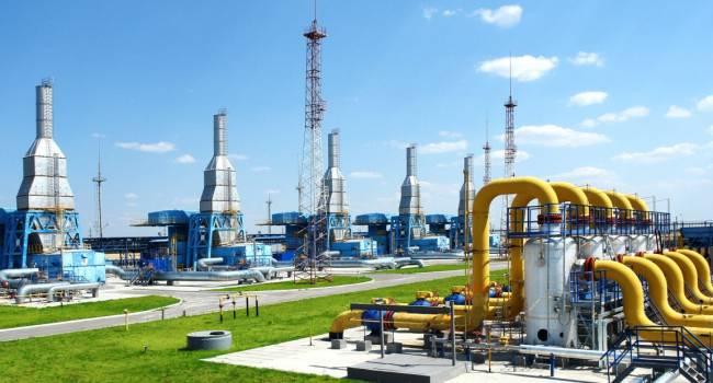 «Огромные убытки»: эксперт прогнозирует серьезные проблемы в газовой отрасли России из-за глобального потепления