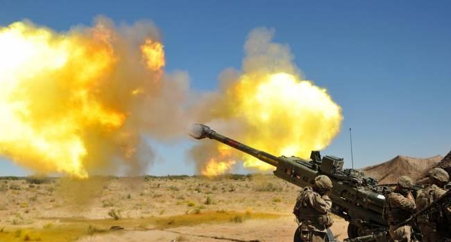 «Летальные потери ВСУ»: Агрессивными обстрелами враг выбил 4-х бойцов из состава ООС
