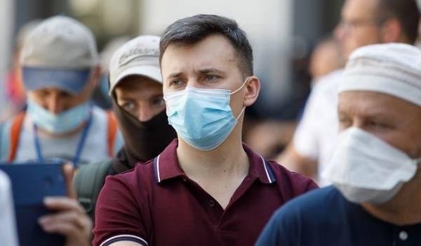 Въехать в Хорватию Украинцам теперь будет сложнее: подробности