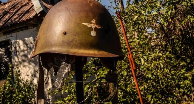 «Троих на тот свет, и троих на больничные койки»: ВСУ на Донбассе «дали жару» россиянам