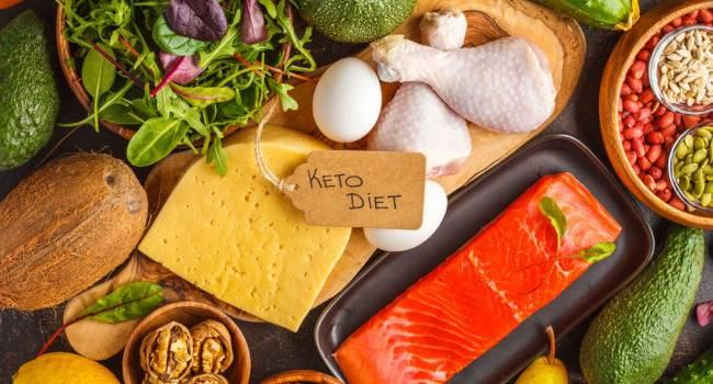 Эксперты определили самые опасные для здоровья диеты