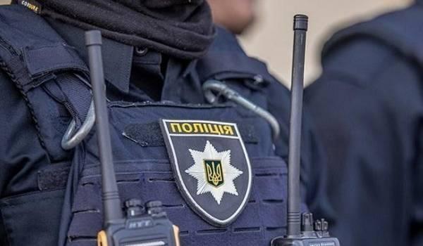Свыше 500 посетителей без масок: в Киевской области закрыли ночной клуб из-за нарушения карантина