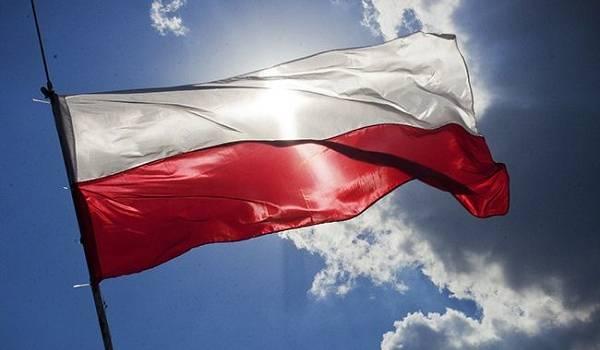 Поляки выбрали Дуду на второй президентский срок
