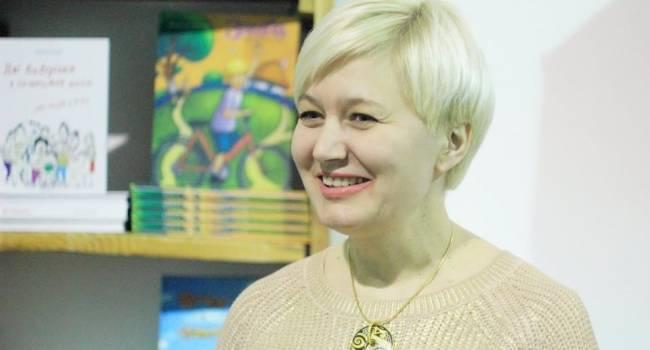 «От Украины не останется и половины»: Пушков ответил Ницой на заявление о завозе русского языка в Украину танками, расстрелами и голодоморами