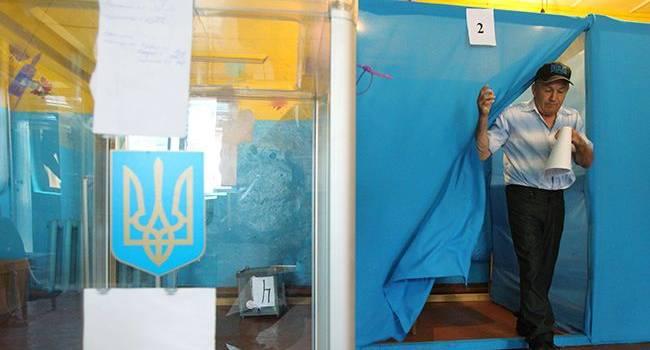 Местные выборы могут состояться не везде: власть готовит сюрприз на 25 октября