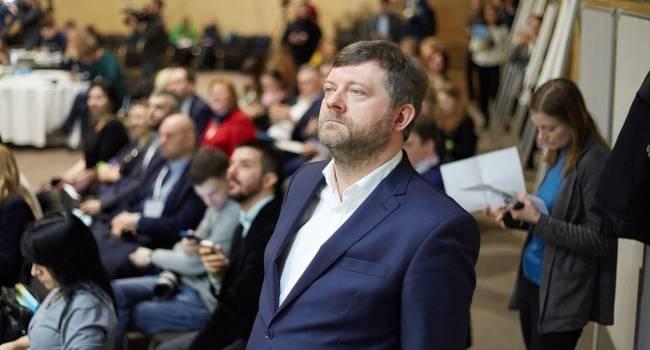 «ОПЗЖ» и Россия ликуют: «слуги народа» собрались отменять обязательное изучение предметов на украинском языке в школах