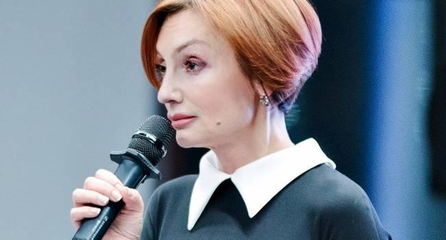 Рожкова: Украинцам уже нужно привыкать к тому, что ставки по депозитам высокими не будут