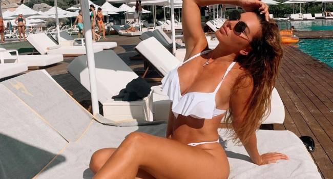«Речь про грудь и чл*н, я правильно понимаю?» Анна Седокова призналась, за что полюбила своего нового парня