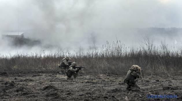«Дали гарантии не стрелять, но как только наши вышли забрать тело – их расстреляли»: Цаплиенко о коварном убийстве украинцев на Донбассе