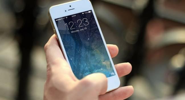 Обзор мобильного приложения в киберспорте