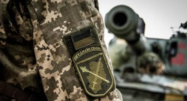 Политолог: Зеленский завершил войну в своей голове и поэтому не реагирует на смерть украинских бойцов от рук российских оккупантов